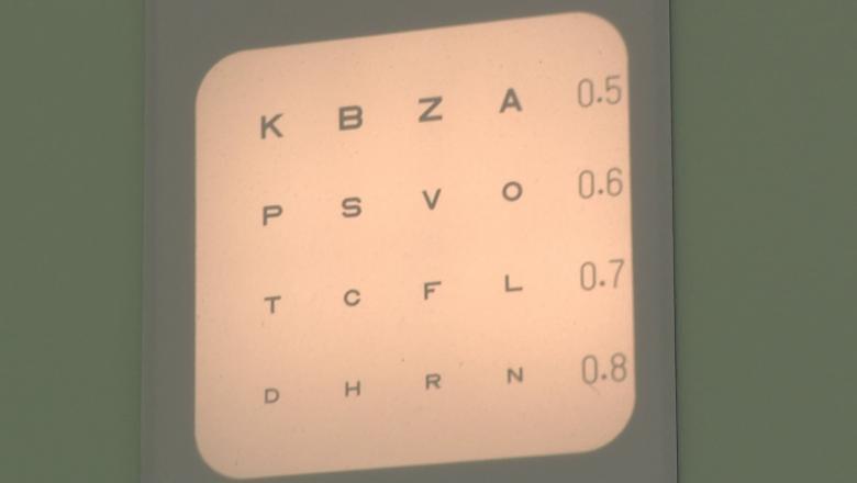 szemészeti szemvizsgálat gyermekeknél szürkehályog eltávolítás új látás