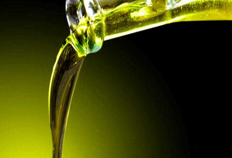Mit kell tudni az olivaolajról?