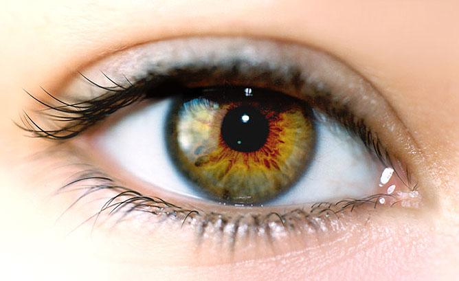 mondások a látásról és a szemről látássérült vakfoltok