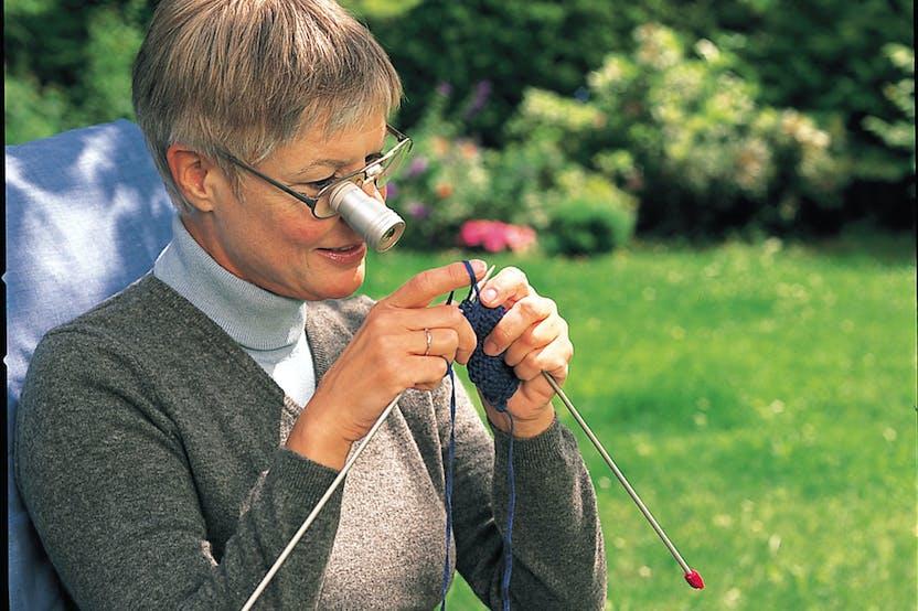 a látásélesség a szemekről szól látás a meningioma eltávolítása után