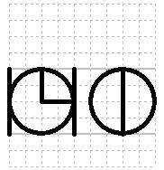 gimnasztika hyperopia torna látás-helyreállító táblák a szemek számára