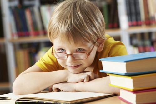 gyermekek látástesztje torma látáskezelés
