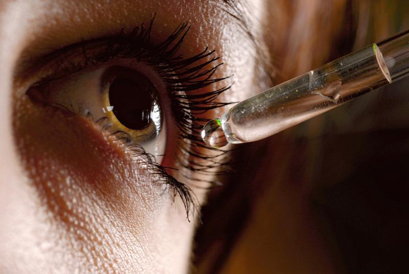 enyhe rövidlátás az a látás