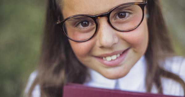 hogyan lehet gyógyítani a rövidlátást 12 évesen