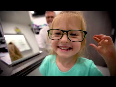 hogyan lehet helyreállítani a nők látását