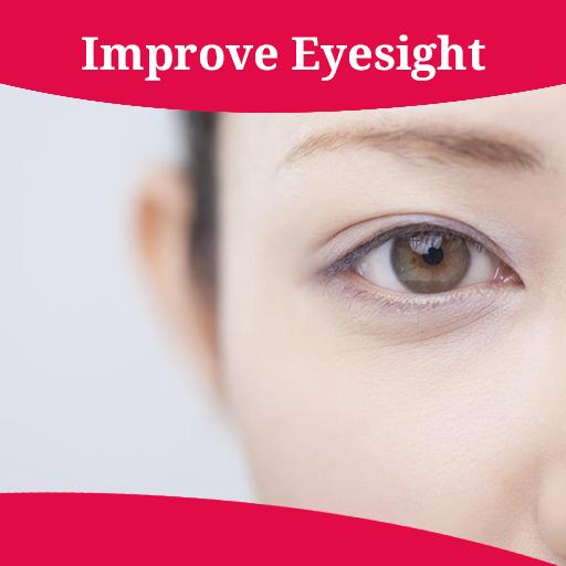 Hogyan látás helyreállításához - segít a saját szemét - távoli és a közeli