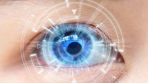 hogyan lehet javítani a látás vizét