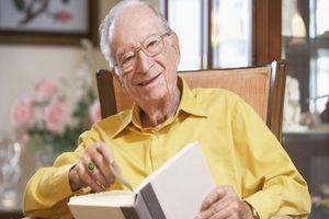 hogyan lehetne javítani a látást 45 évesen myopia és homeopátia kezelése