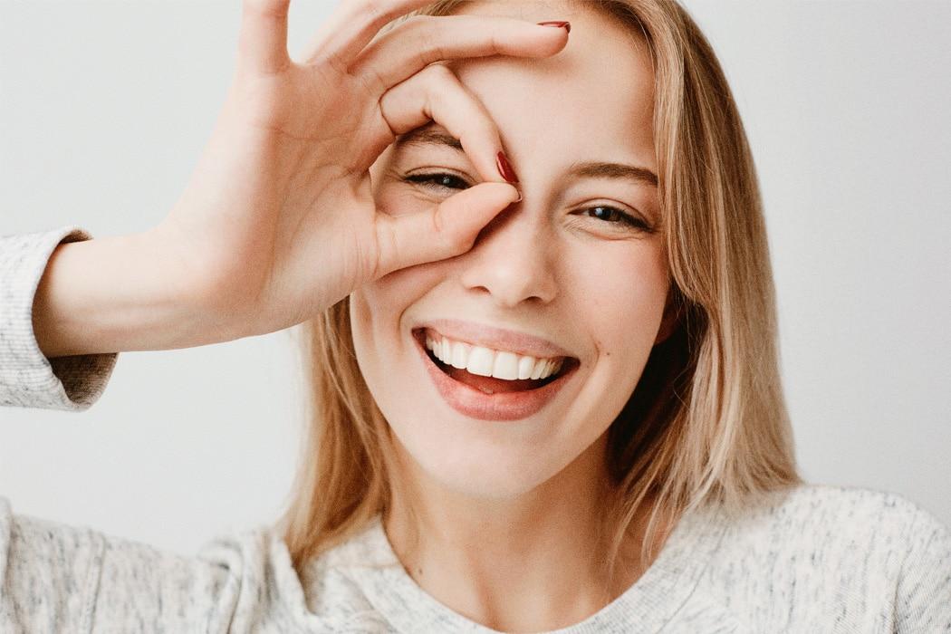 hogyan tudom magam helyreállítani a látást milyen vitaminok vannak a gyenge látáshoz