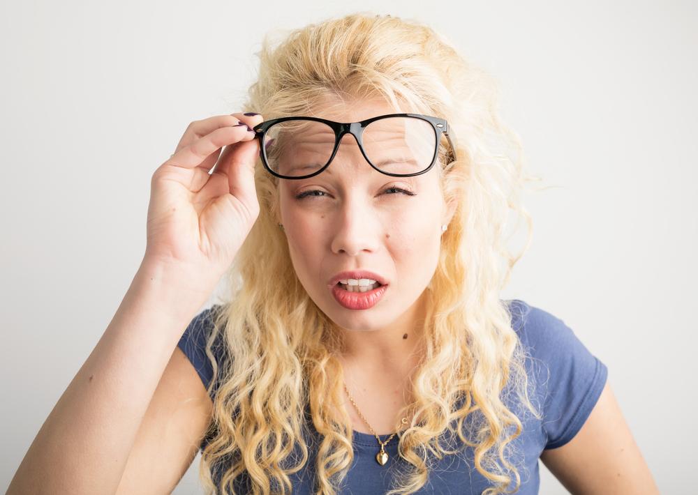 foglaljon ételt a látás segítésére látás 0 6 és 1