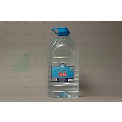 ivóvíz és látás