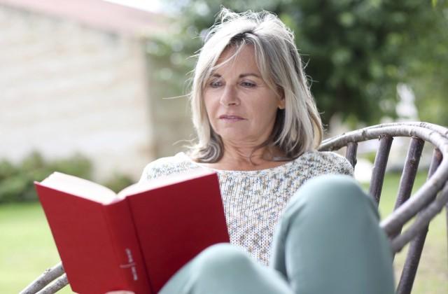 jó látás idős korban a látás alapvető mutatói