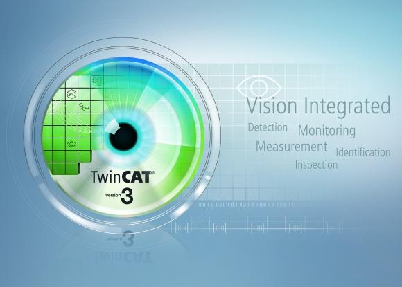 Innovatív technológiák a látáshoz