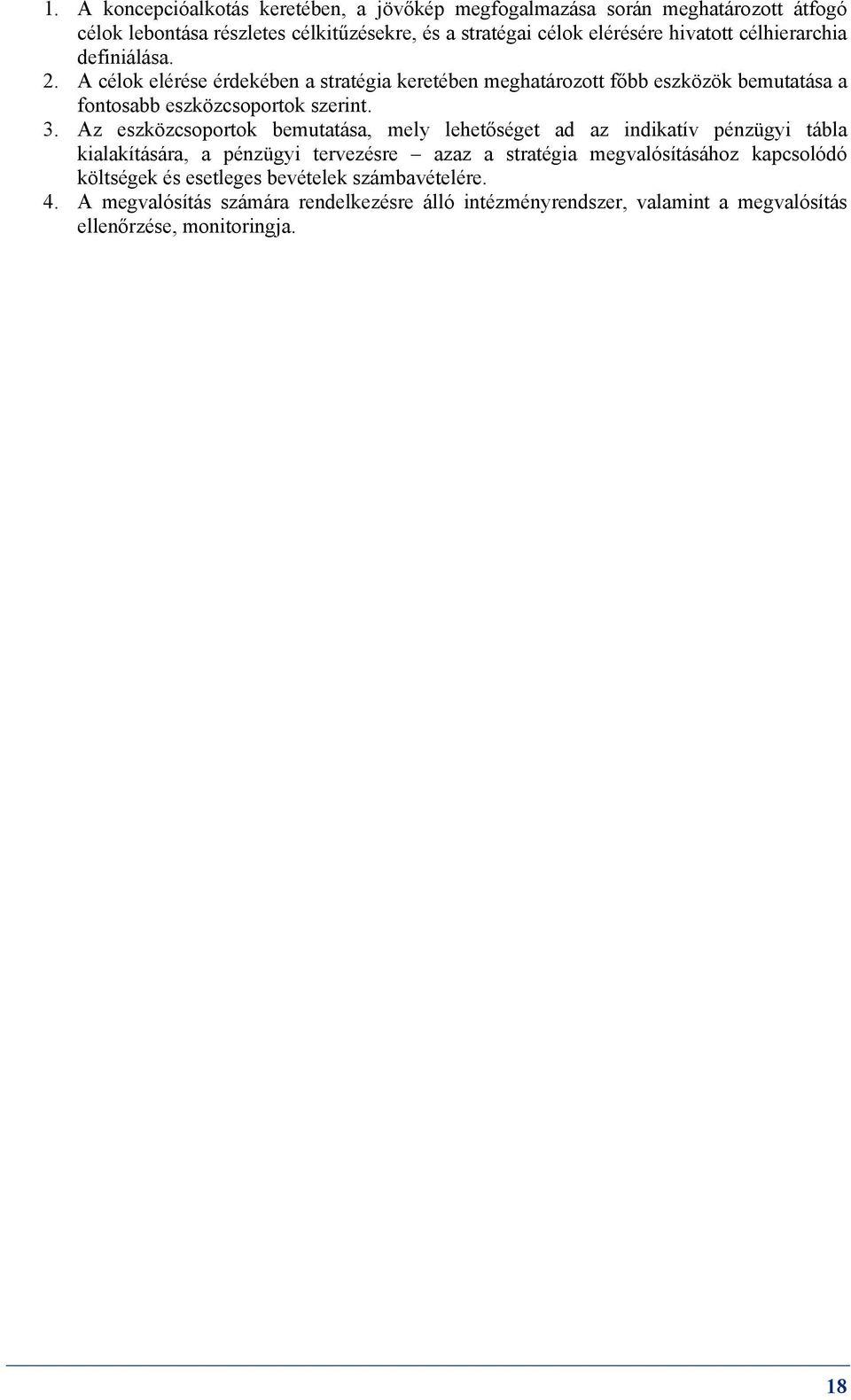 jövőkép rövid leírása kaméleon látása