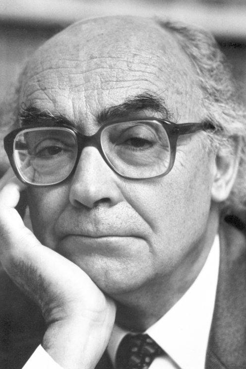 jose Saramago víziójáról sérült látás