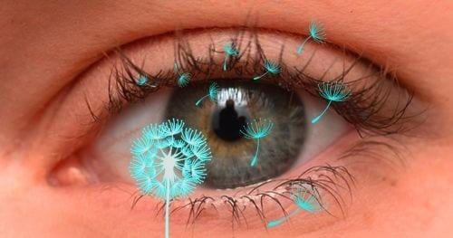 rossz látásminőség javítja a látást 55 év után