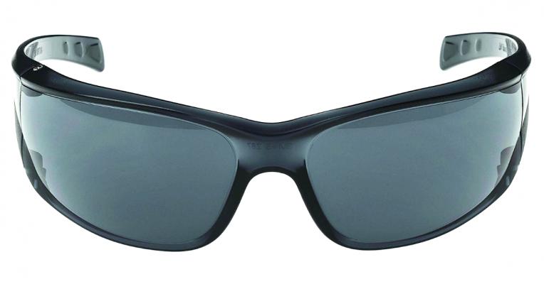 Bates technikája a látás helyreállítása gyenge látás és fodrász
