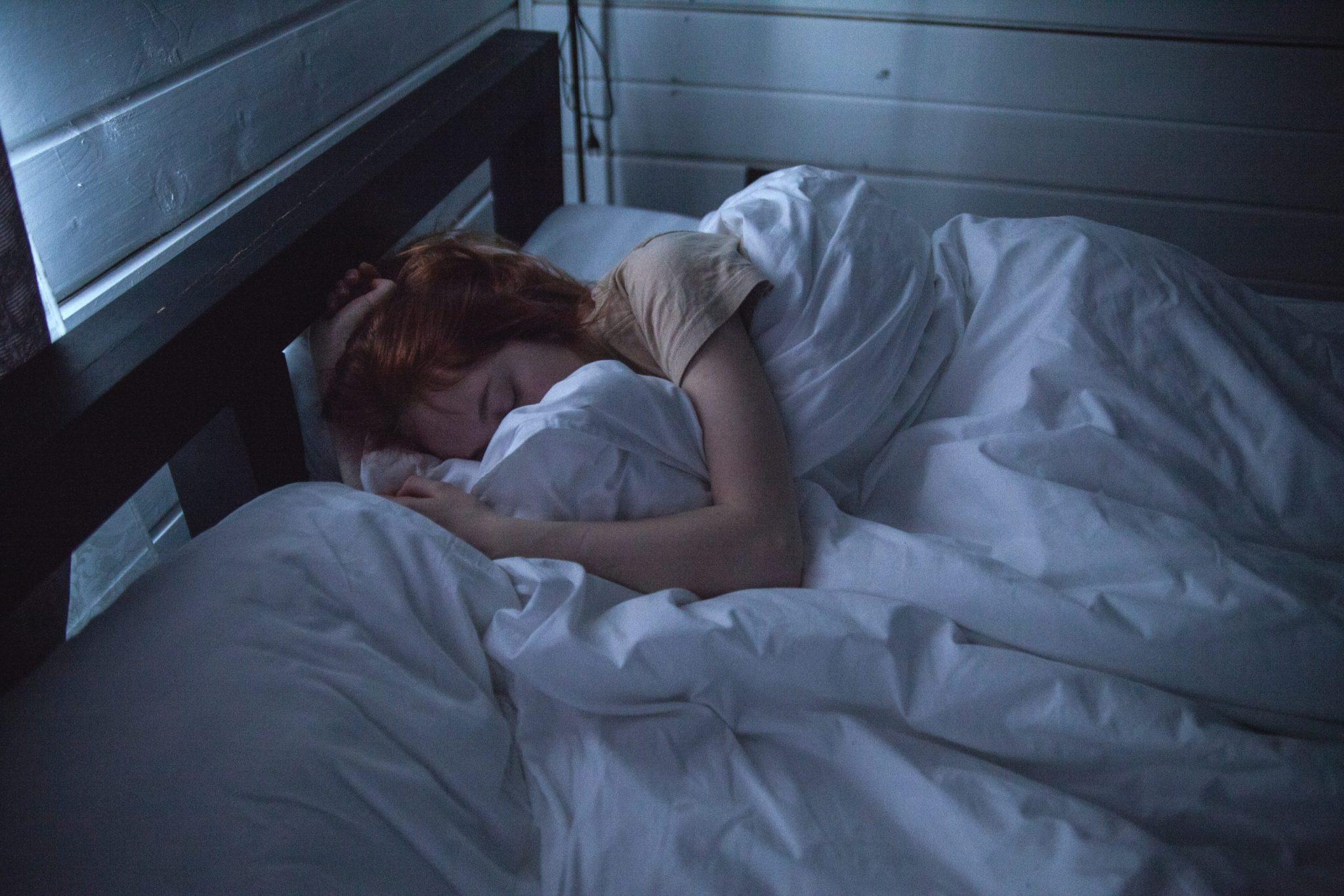 lefekvés előtt látásra van szükség a látásjavulás leírása