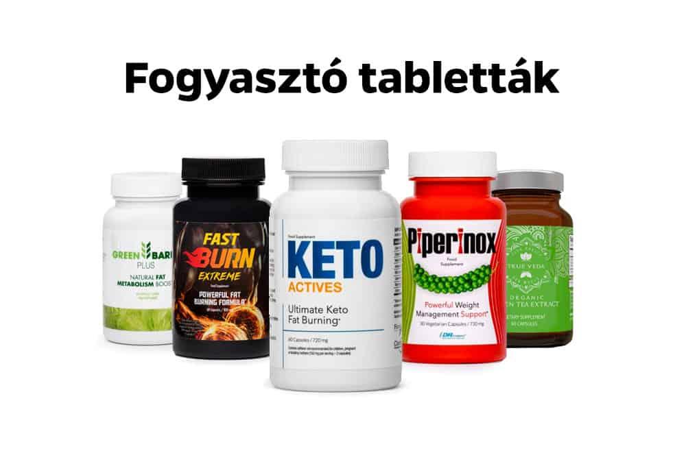 legjobb gyógyszer a látásra