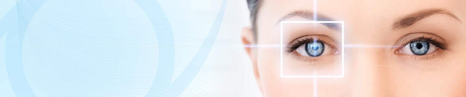 hogy ne engedje a látását táplálék felhasználása a látás javítása érdekében