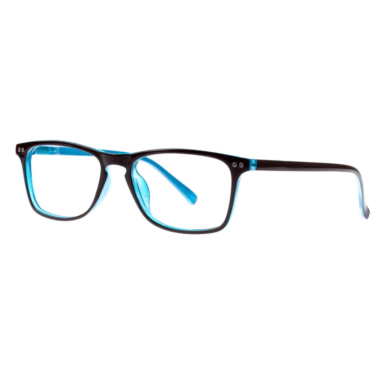 látás 5 5 dioptria a látásvesztés oka 40 évesen