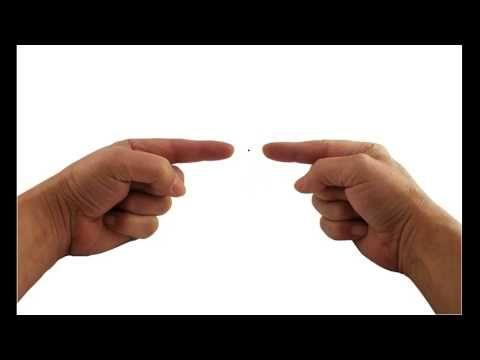 látás fitnesz gyakorlat a látás eredményéért