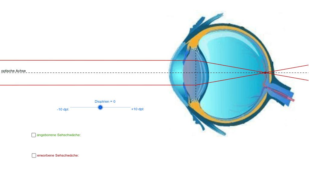 ahogy a látó emberek látják a 10-et kurkuma-hatás a látásra
