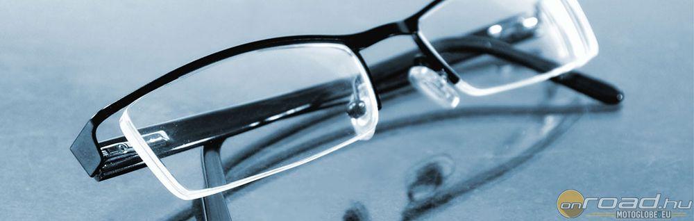 Mit jelent a látás mínusz 1,75?