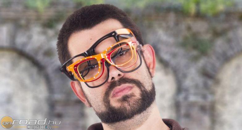 komplex látásromlás teszt ellenőrizze a látását