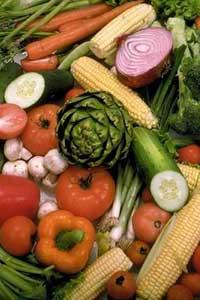 látás és megfelelő táplálkozás kezelje a látás távollátását