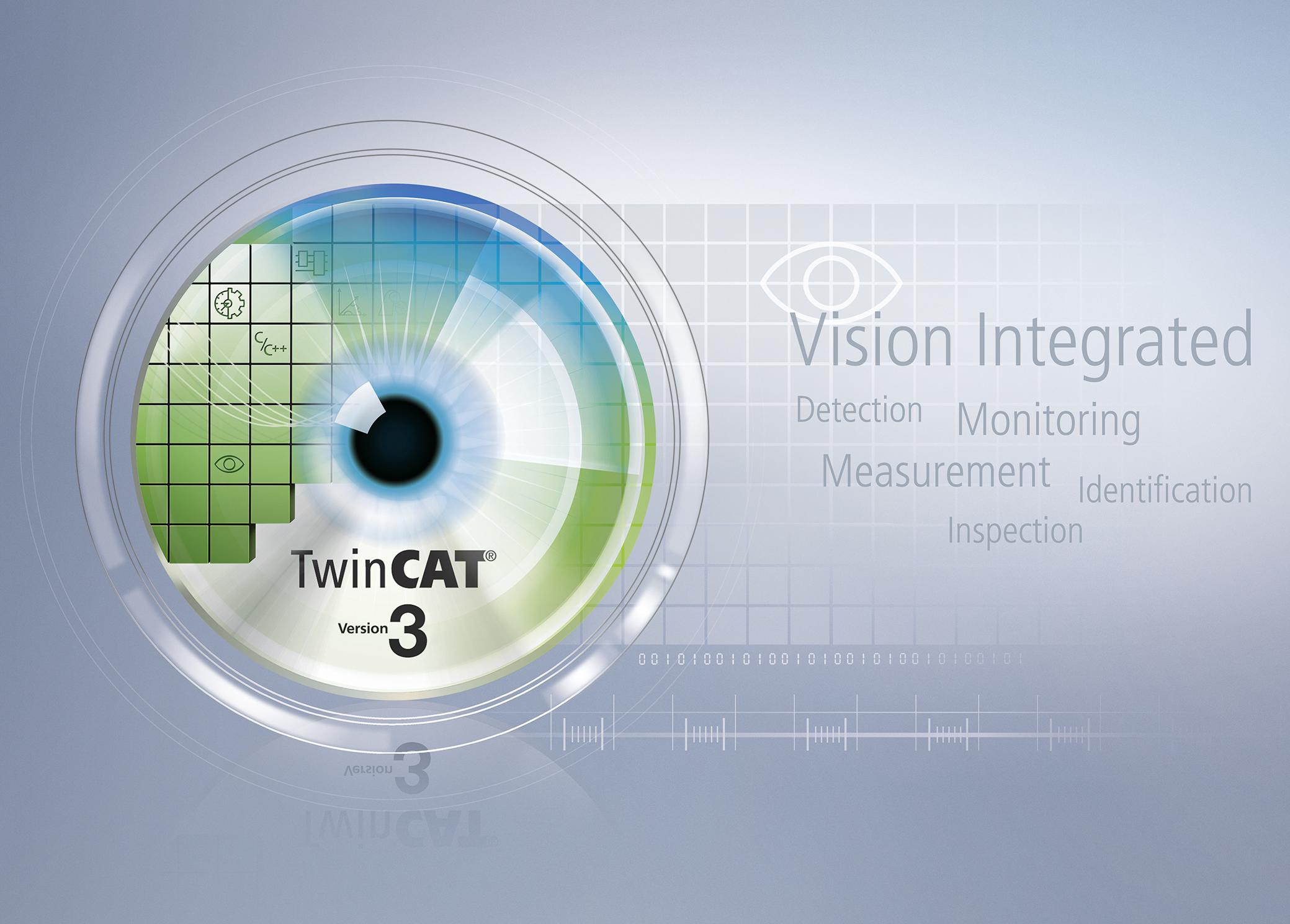látási funkciók hogyan lehet meghatározni a látás mínuszát