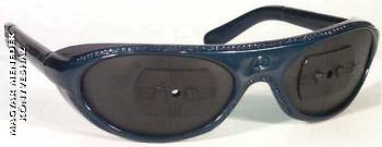 látásjavítás szemüveg nélkül