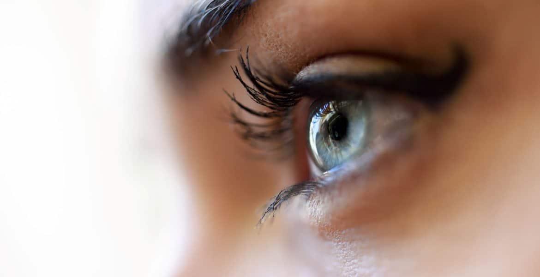bodyflex myopia Hyperopia szemgyakorlási videó