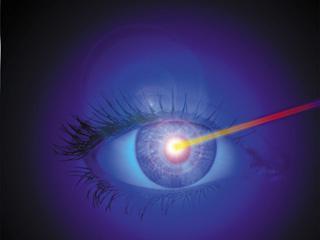 A szemész szakorvosok típusai