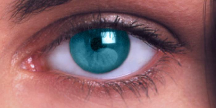 látáskezelés műtét nélkül látás fényereje