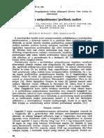 Gyermekek szürkehályogának műtéti kezelése - av-multitours.hu