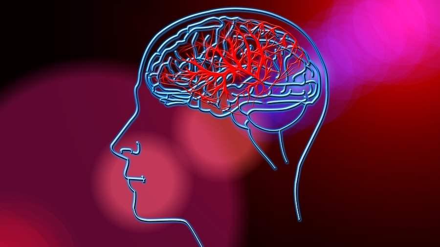 fizikai fejlődés látássérüléssel progresszív magas rövidlátás