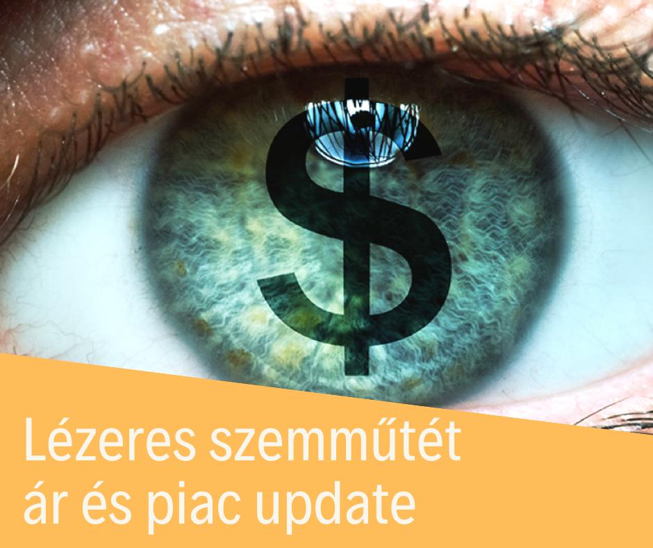 gyorsan helyreállította a látást cukorbetegség kettős látás