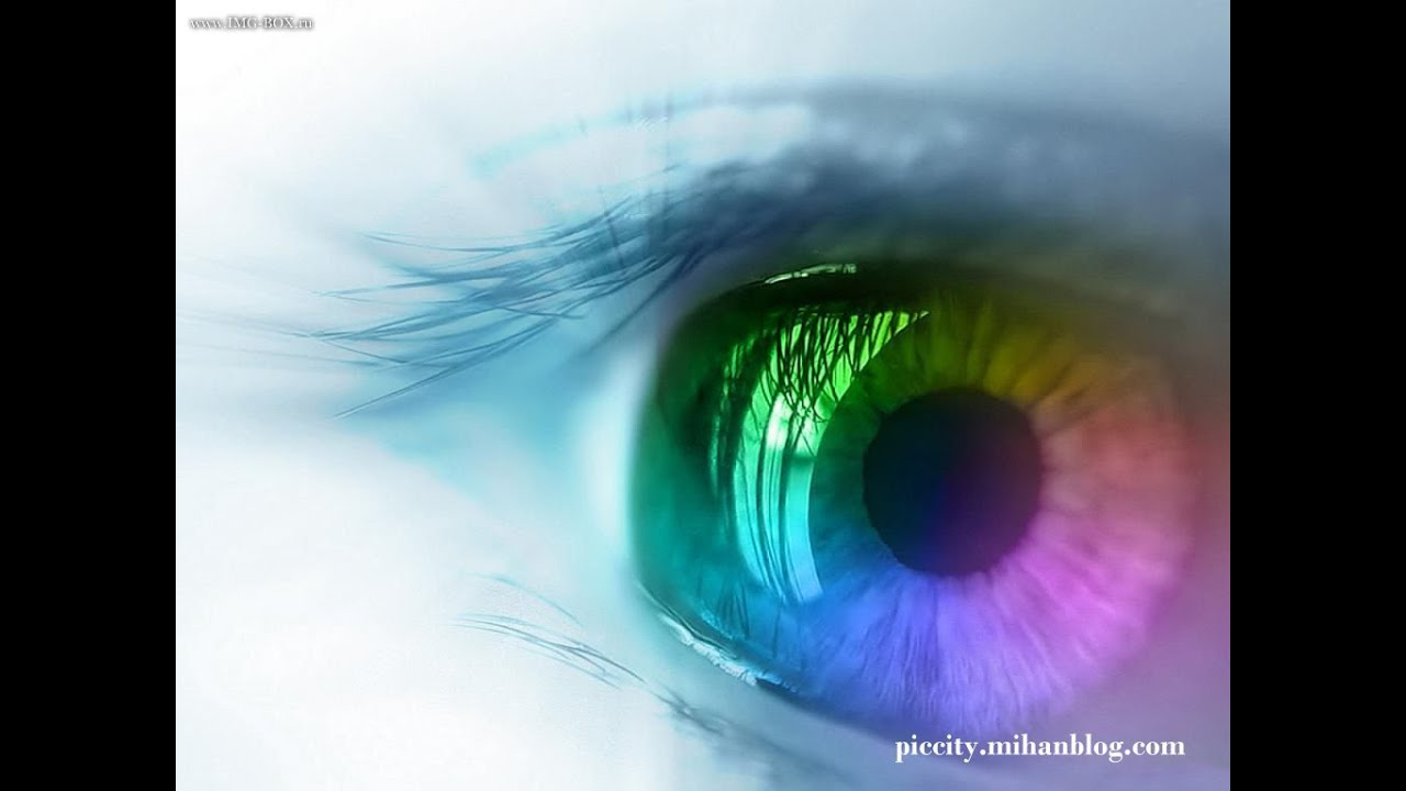 milyen eszközök segítenek javítani a látást