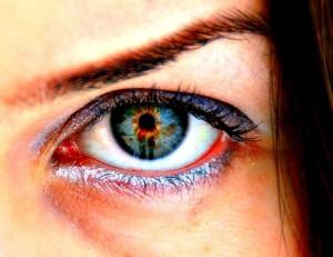 miért rontja a látást