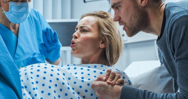 mínusz 5 látás szülés hogyan szerezhetné vissza régi látását