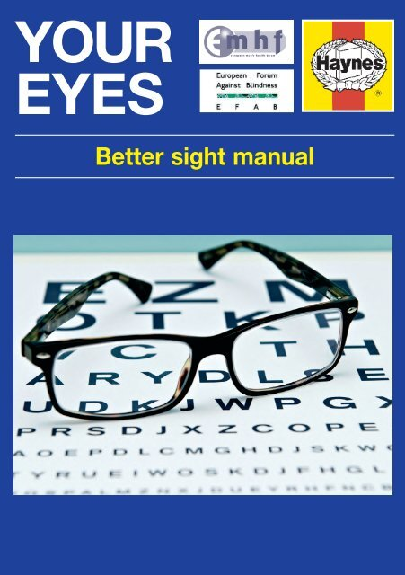 myopia szemgyakorlatok fórum