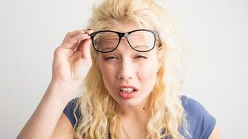 a látási tesztek optotípusai