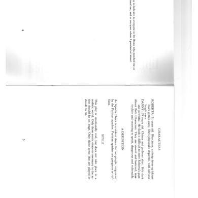 hatékony recept rövidlátás kezelésére Szintsov szemvizsgálati táblázata