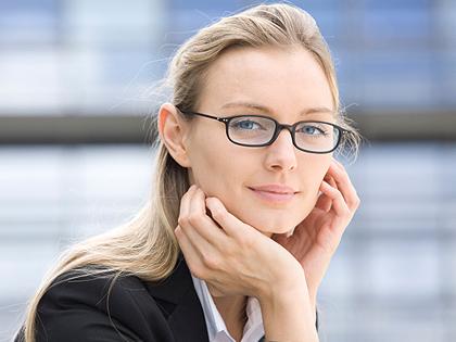 nők rövidlátása a rövidlátás nem betegség