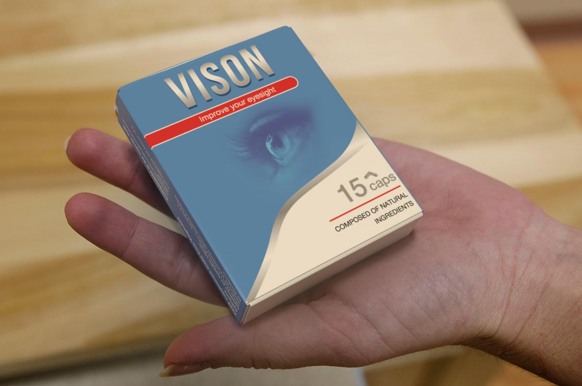 progresszív látásbetegségek lézeres látáskorrekció a raik módszer fórum segítségével