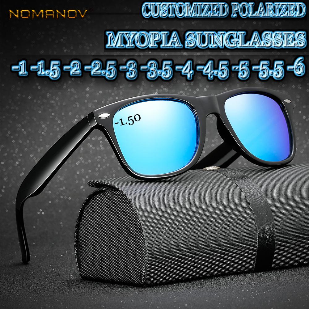 progresszív myopia myopia