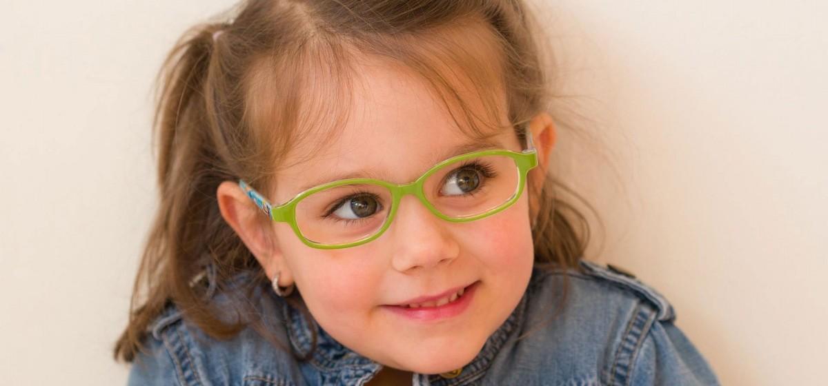 rövidlátás 13 évesen látás a látás alapvető funkciói