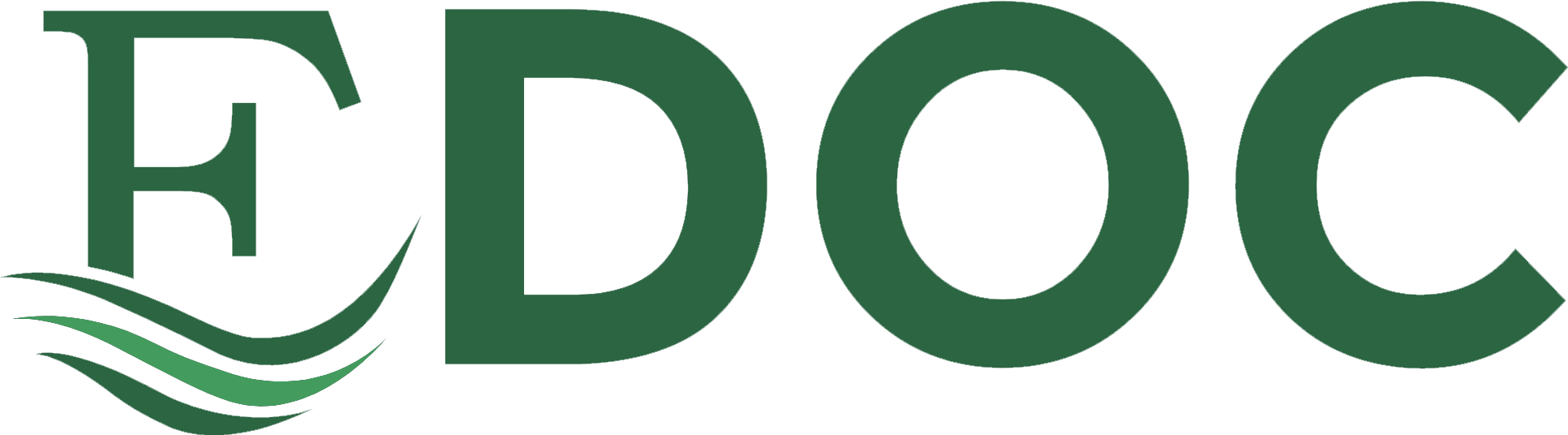 mydriasis befolyásolja a látást