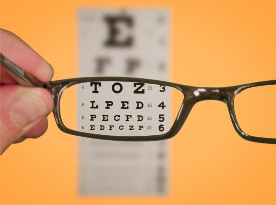 látás kétágú betűk milyen cseppek segítenek helyreállítani a látást